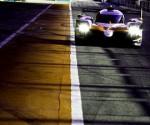 24 horas Le Mans por internet en directo gratis