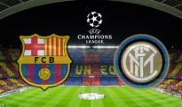 Barca-vs-Inter-Milan