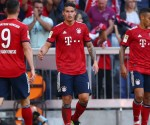 FC_Bayern_de_Munich