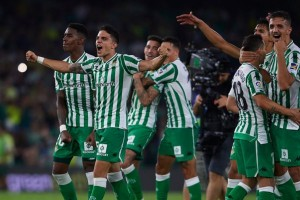 betis-vs-valladolid