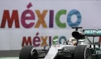 f1-mexico