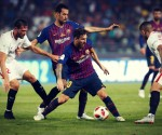 ver barcelona vs madrid online